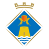 Consell de Formentera